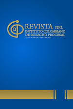 Revista Virtual ICDP