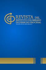 Revista ICDP